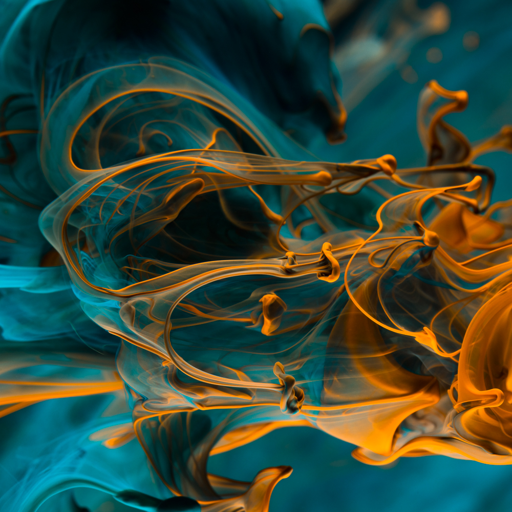 Abstract Photography: Best Fine Art Abstract Photography Artwork